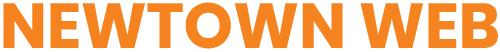 Newtown Web OG