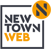 Newtown Web OG