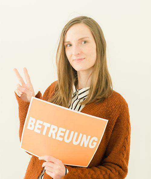 Stefanie Berbalk